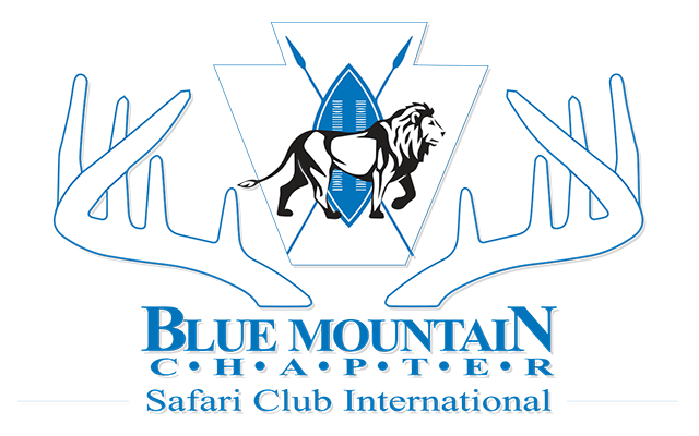 Blue Mountain Chapter, SCI